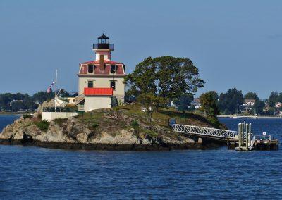 Rhode Island Light